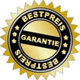 Plaketten Petersen Bestpreis-Garantie